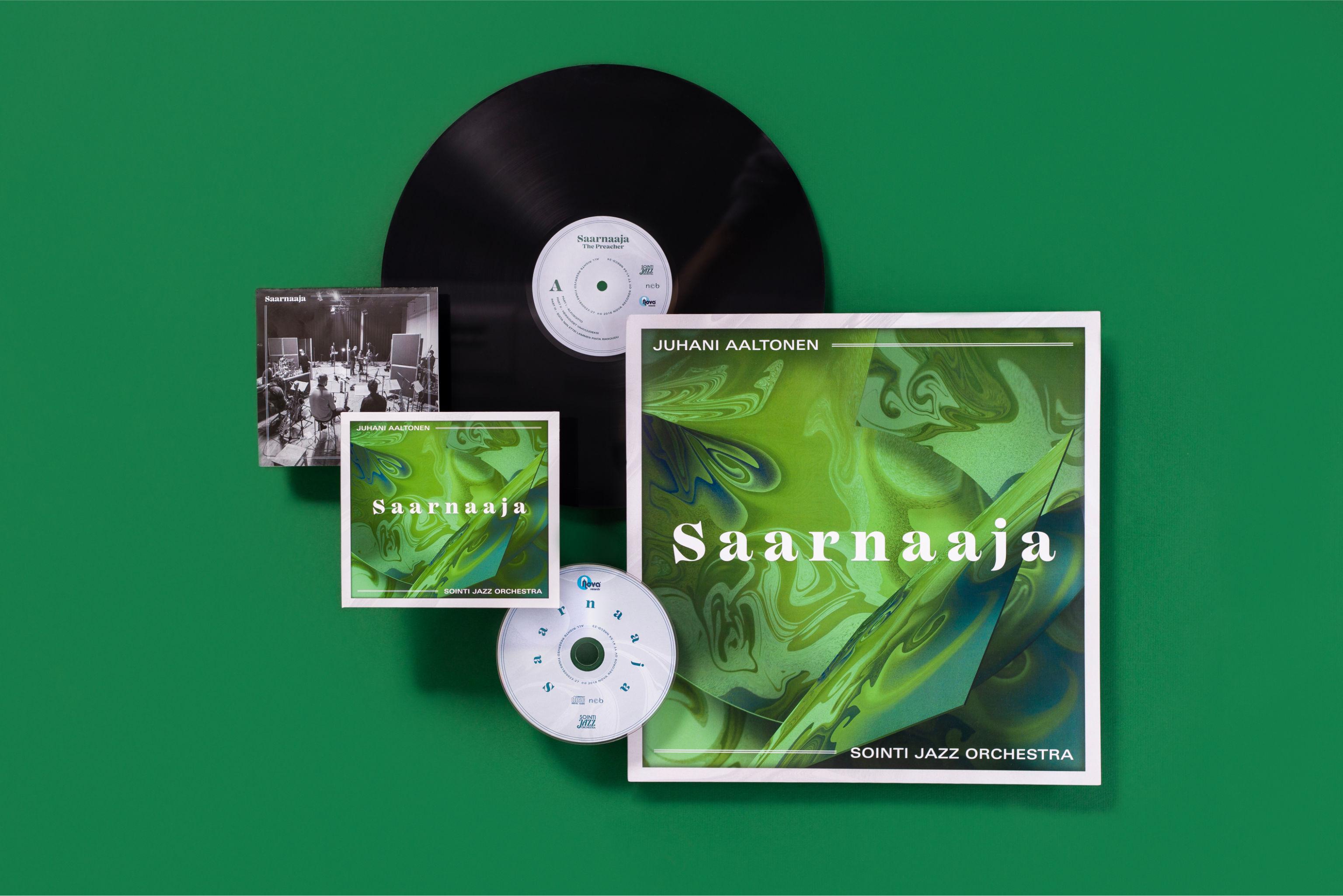 Saarnaaja_studio_2_wide
