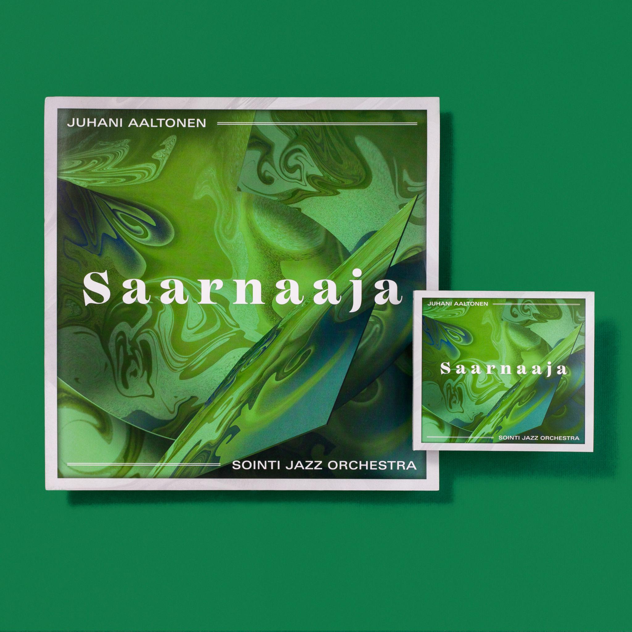 Saarnaaja_studio_6_square