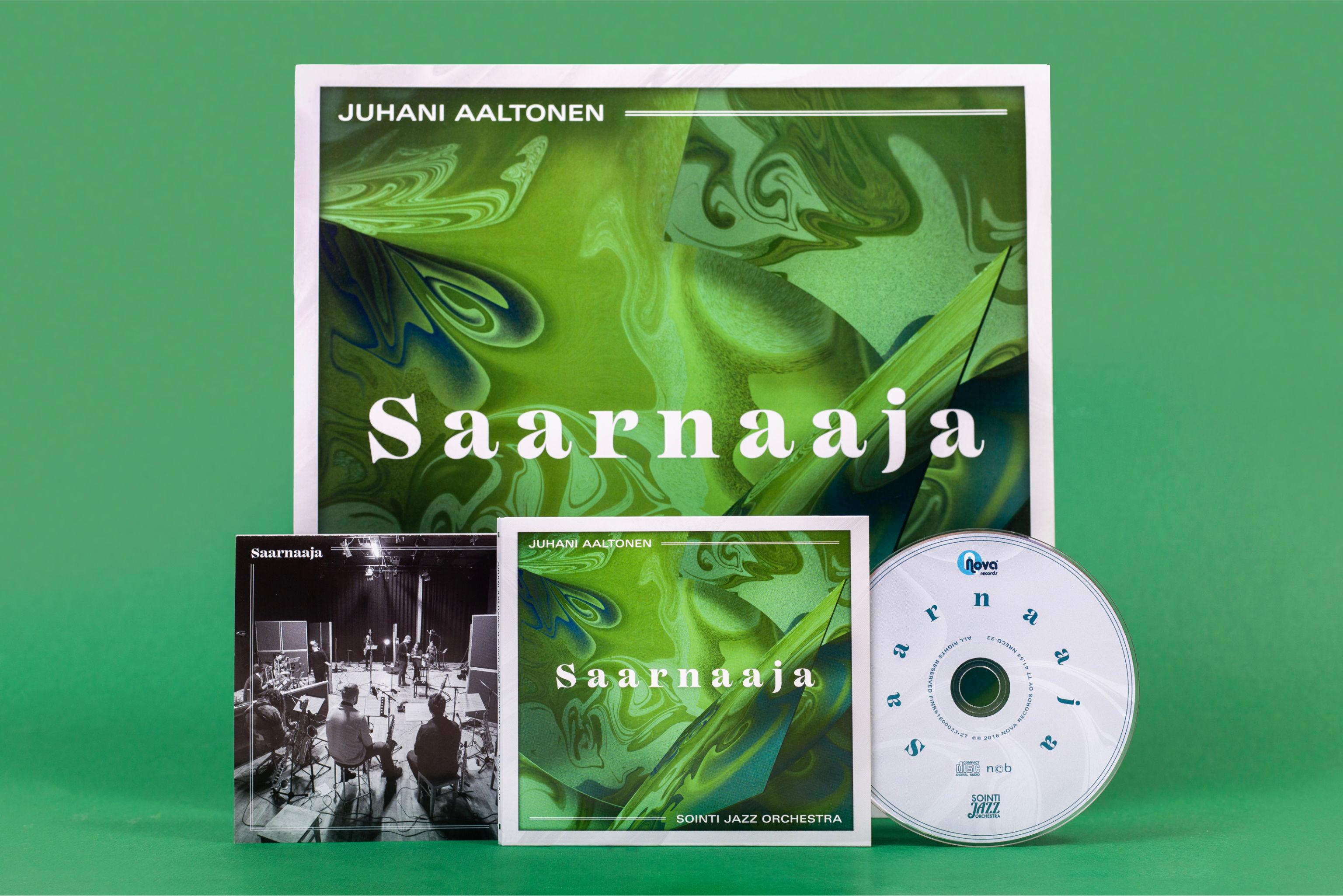 Saarnaaja_studio_8_wide